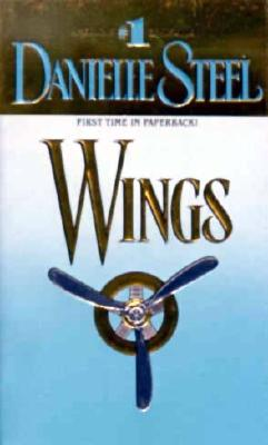 Wings, Danielle Steel