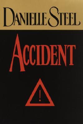 Accident, Danielle Steel