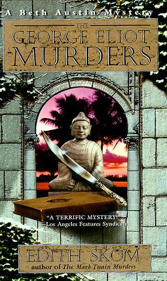 The George Eliot Murders, Skom, Edith
