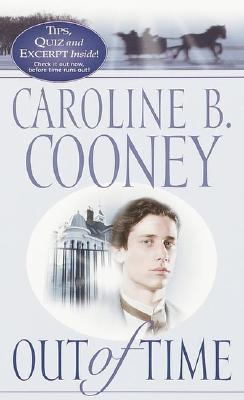Out of Time, CAROLINE B. COONEY