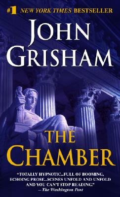 The Chamber, Grisham, John