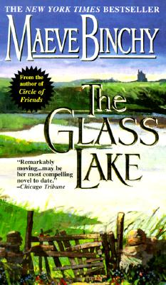 The Glass Lake: Maeve Binchy, Binchy, Maeve