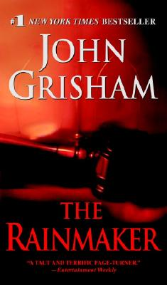 The Rainmaker, Grisham, John
