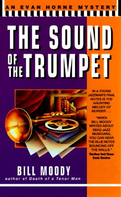 Image for Sound of Trumpet, The