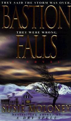 Image for Bastion Falls
