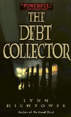 "Image for ""The Debt Collector (Sonora Blair, Book 4)"""