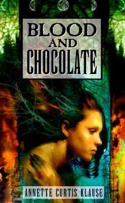 Image for Blood and Chocolate