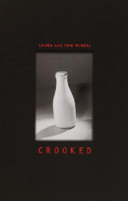 Image for Crooked