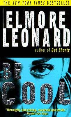 Be Cool, Leonard, Elmore