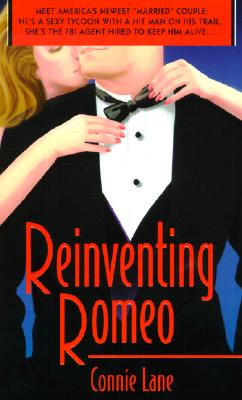 Reinventing Romeo, CONNIE LANE