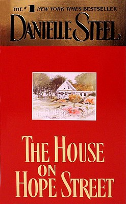 Image for The House on Hope Street: A Novel
