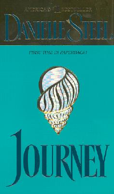 Image for Journey: A Novel