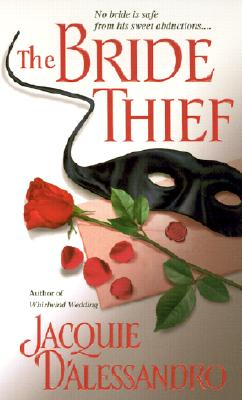 Image for The Bride Thief