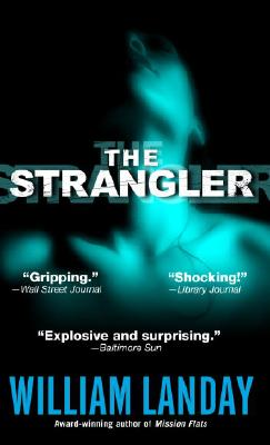 The Strangler, William Landay