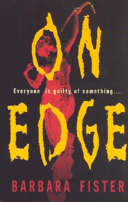 Image for On Edge