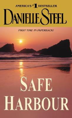 Safe Harbour: A Novel, Steel, Danielle