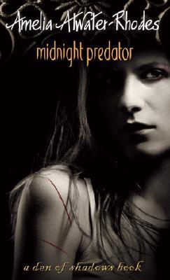 Image for Midnight Predator (Den of Shadows)