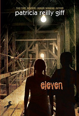 Image for Eleven