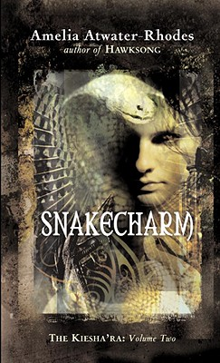 Image for Snakecharm