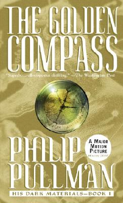 Image for GOLDEN COMPASS (HIS DARK MATERIALS, NO 1)