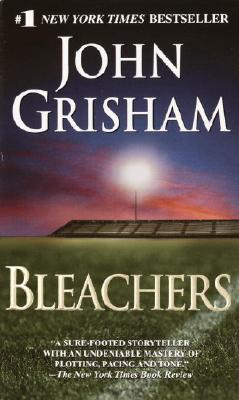 Image for BLEACHERS