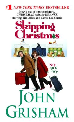 Image for Skipping Christmas