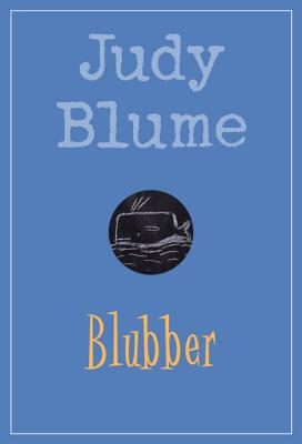 Image for Blubber