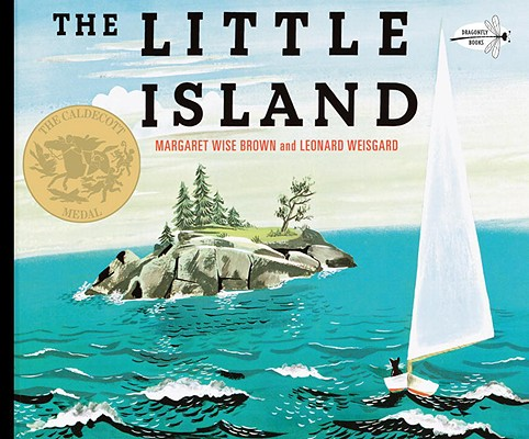 Image for Little Island