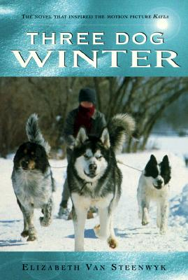Image for Three Dog Winter