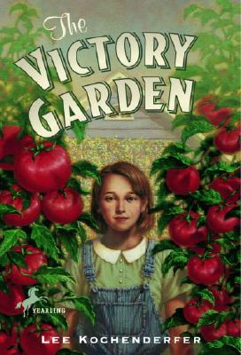 Image for The Victory Garden