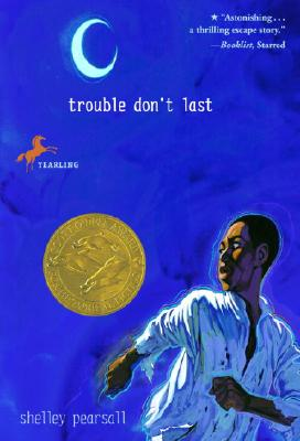 Image for Trouble Don't Last
