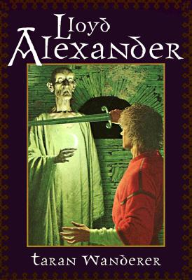 Image for Taran Wanderer (Pyrdain Chronicles)