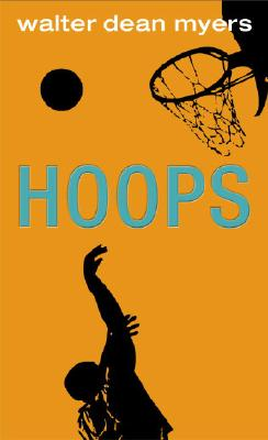 Image for Hoops