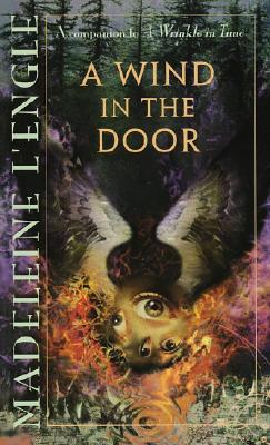 A Wind in the Door (Time Quartet), Madeleine L'Engle