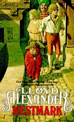 Westmark, Alexander, Lloyd