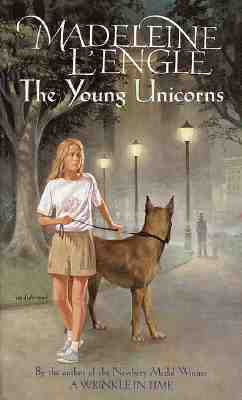 Image for The Young Unicorns
