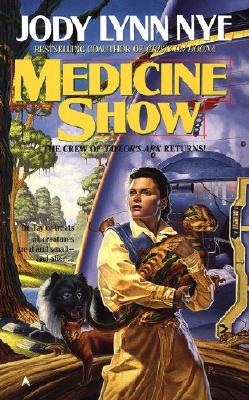 Image for Medicine Show