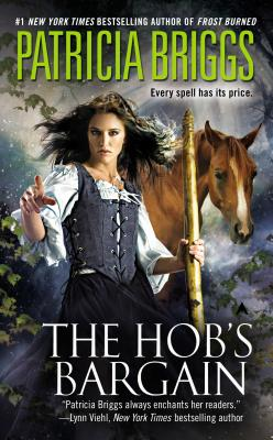 Image for The Hob's Bargain