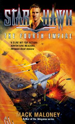 Image for Fourth Empire