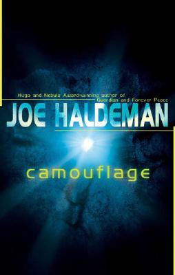 Image for CAMOUFLAGE
