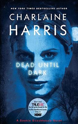 Image for Dead Until Dark  (Sookie Stackhouse/True Blood, Book 1)