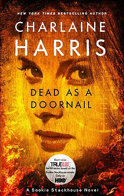 Image for DEAD AS A DOORNAIL SOOKIE STACKHOUSE
