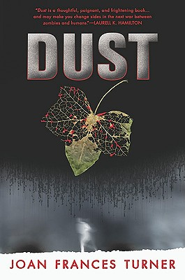 Image for DUST