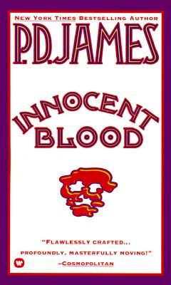 Image for INNOCENT BLOOD