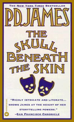 Image for Skull Beneath the Skin