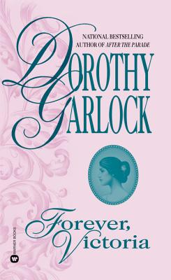 Image for Forever, Victoria