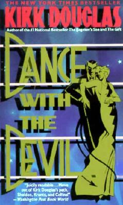 Image for Dance with the Devil