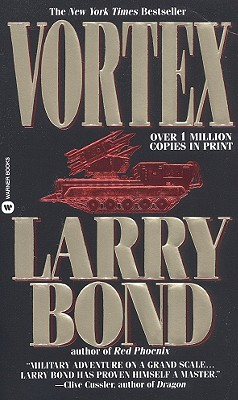 Vortex, Bond, Larry