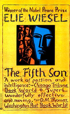 Image for Fifth Son