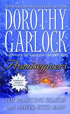 Promisegivers, Dorothy Garlock